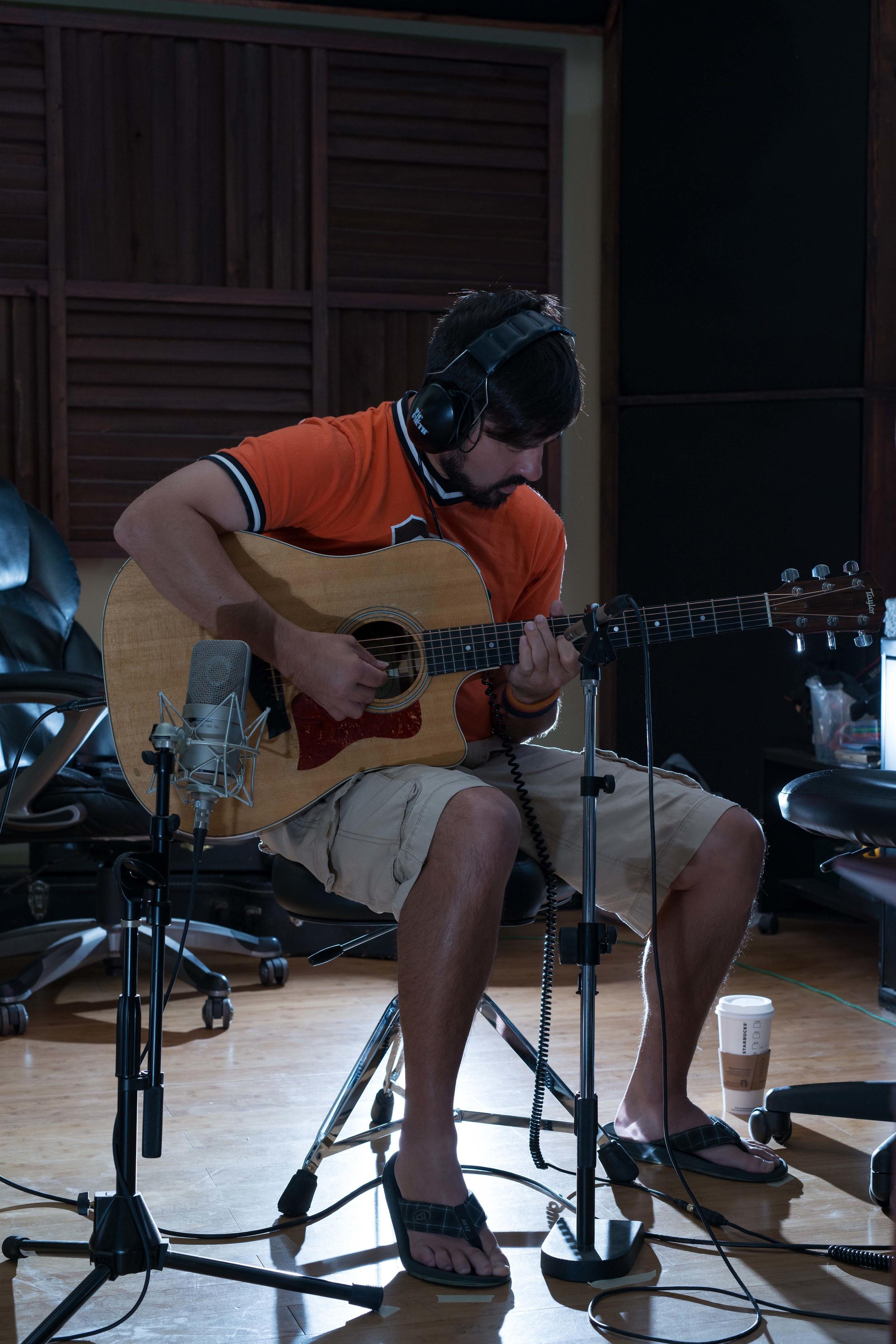Neil Buettner Studio-9028-2.jpg