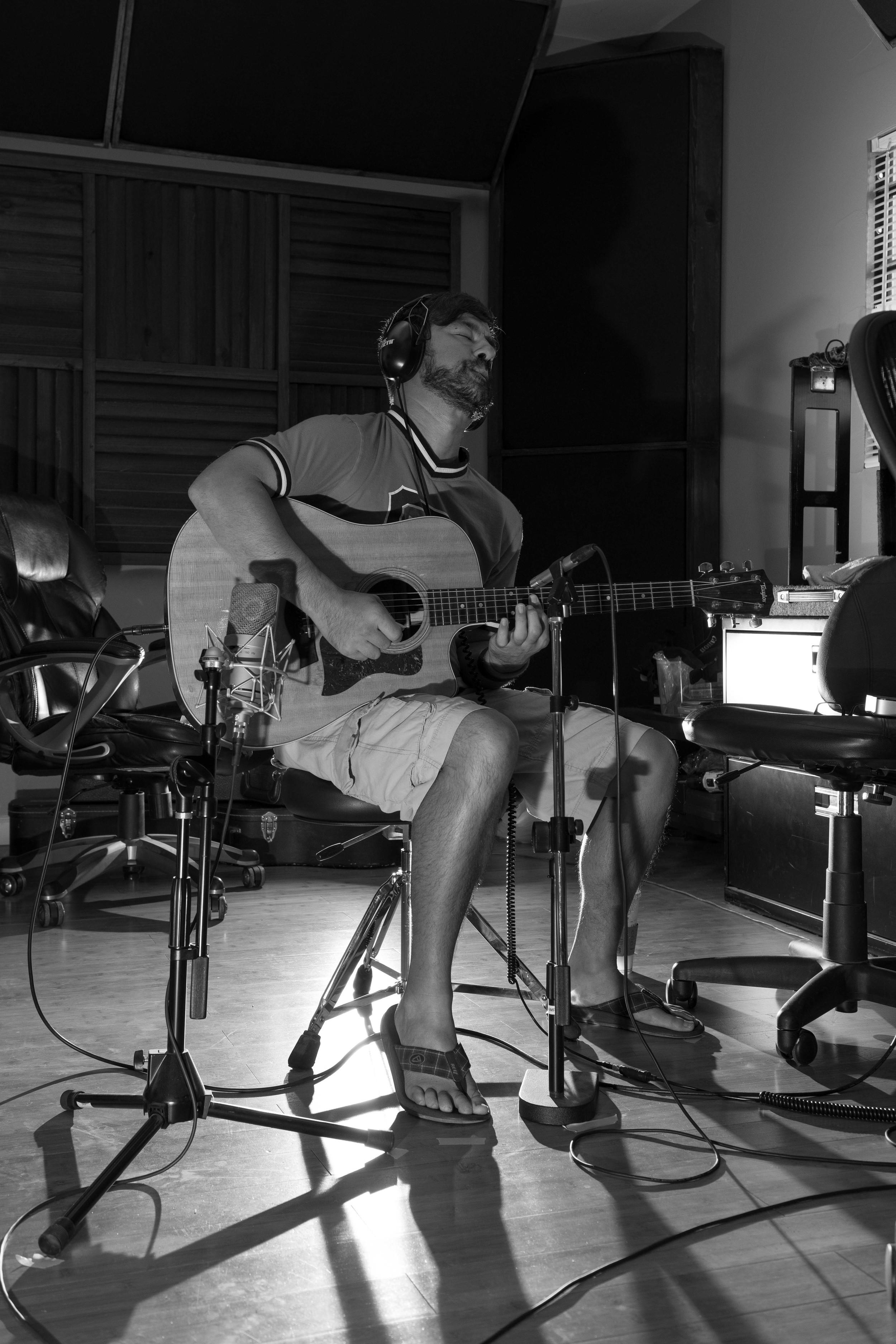 Neil Buettner Studio-9042.jpg