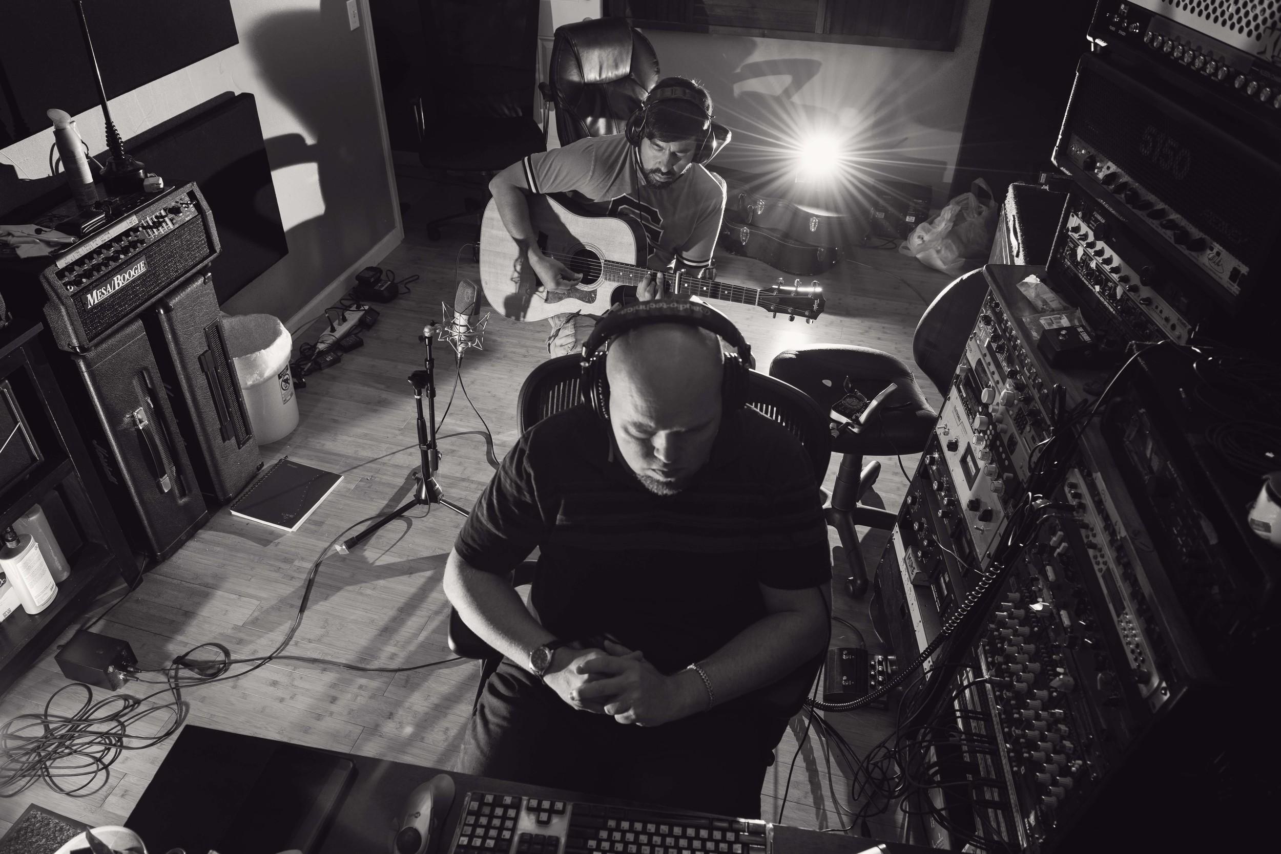 Neil Buettner Studio-9081.jpg