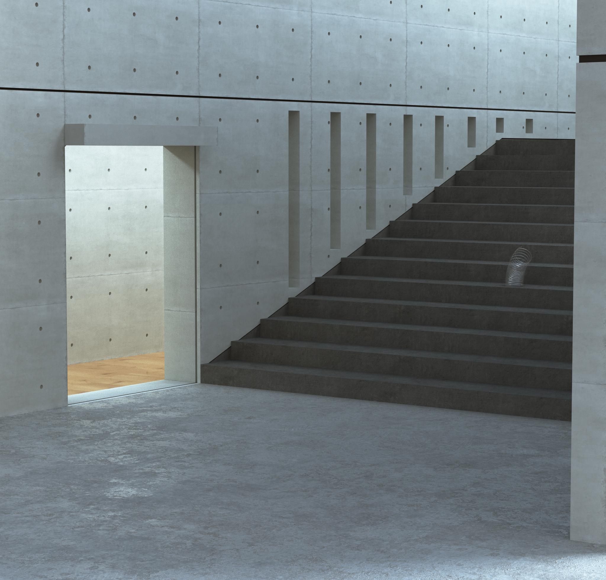 Architecture_Ando_ConcreteBlock_PSD_v002_01.jpg