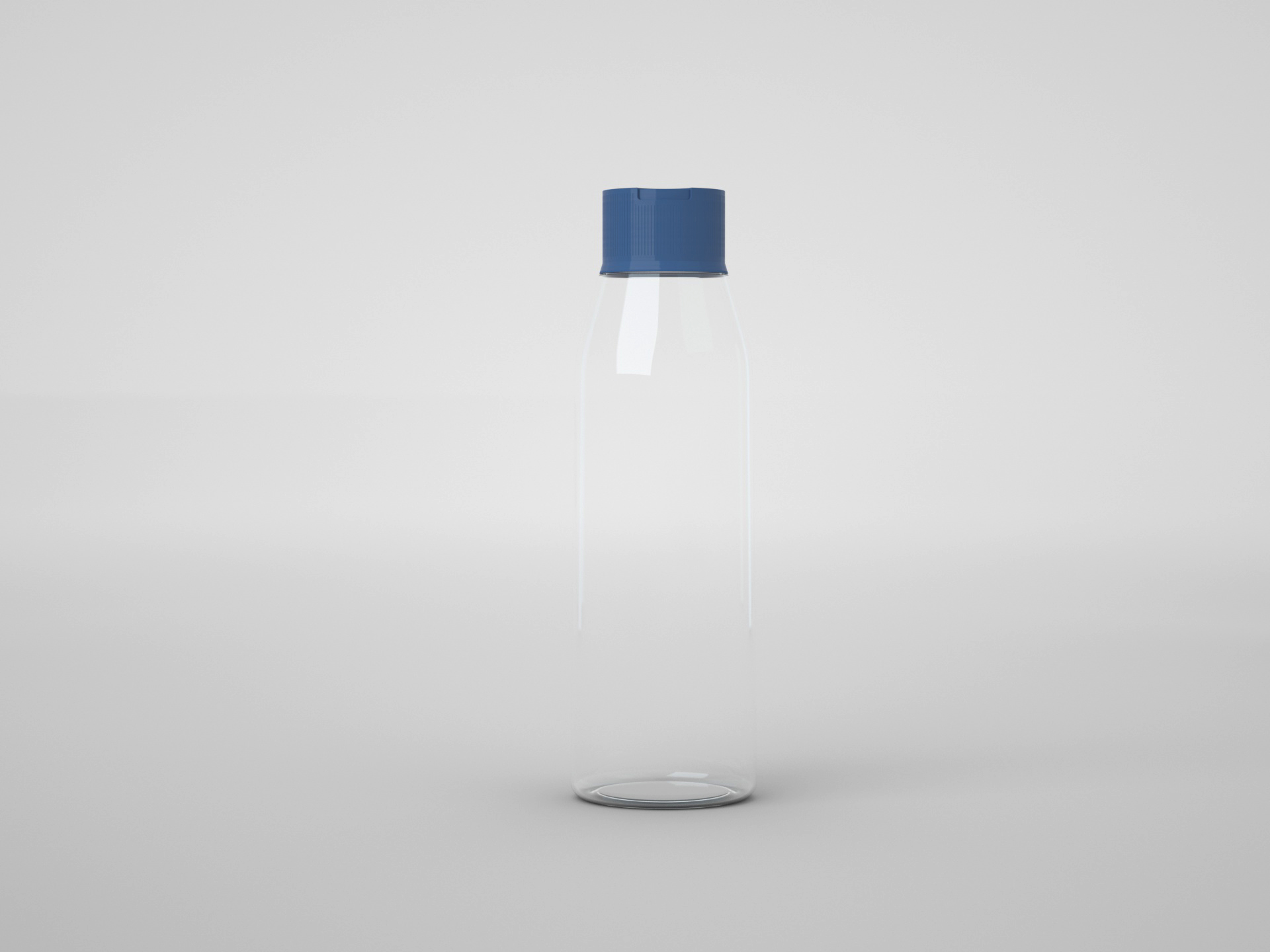 Re-fillable_Bottle_Rhino_PSD_v001_01.jpg