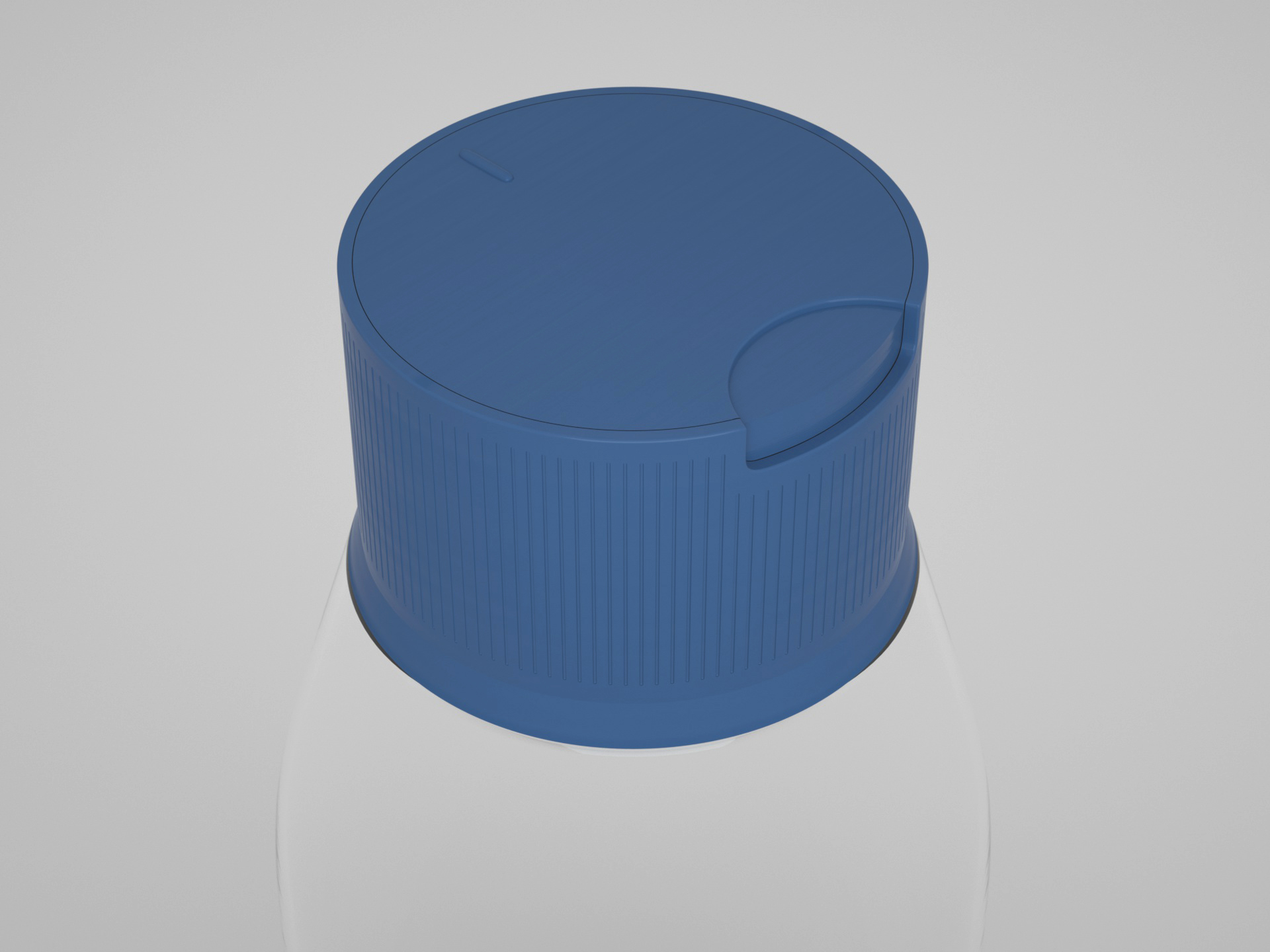 Re-fillable_Bottle_Rhino_PSD_Top_v001_01.jpg