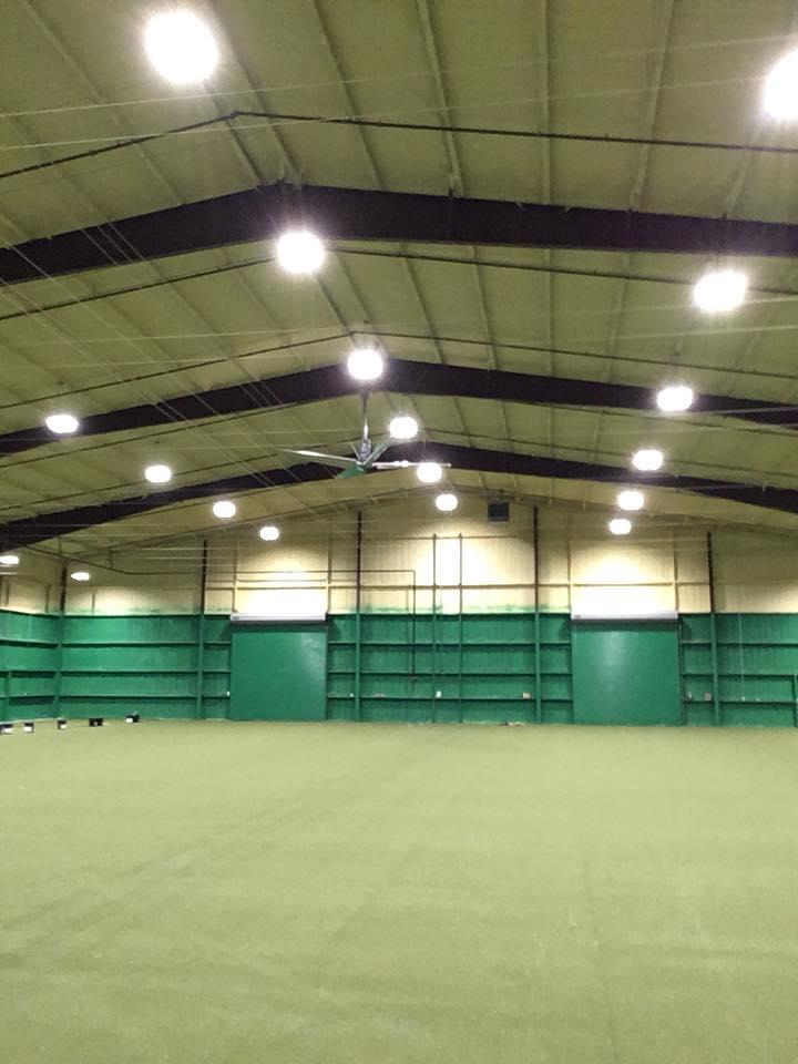 Indoor No Nets.jpg