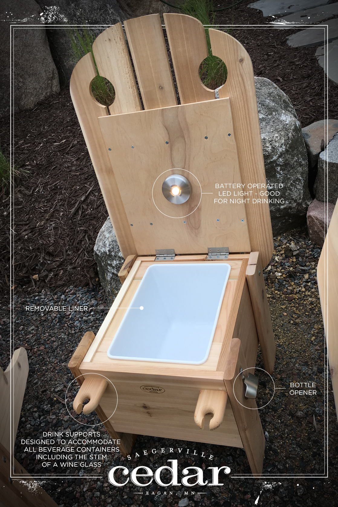 Cooler Side Table_open.jpg