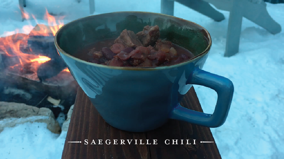 saegerville_chili.png