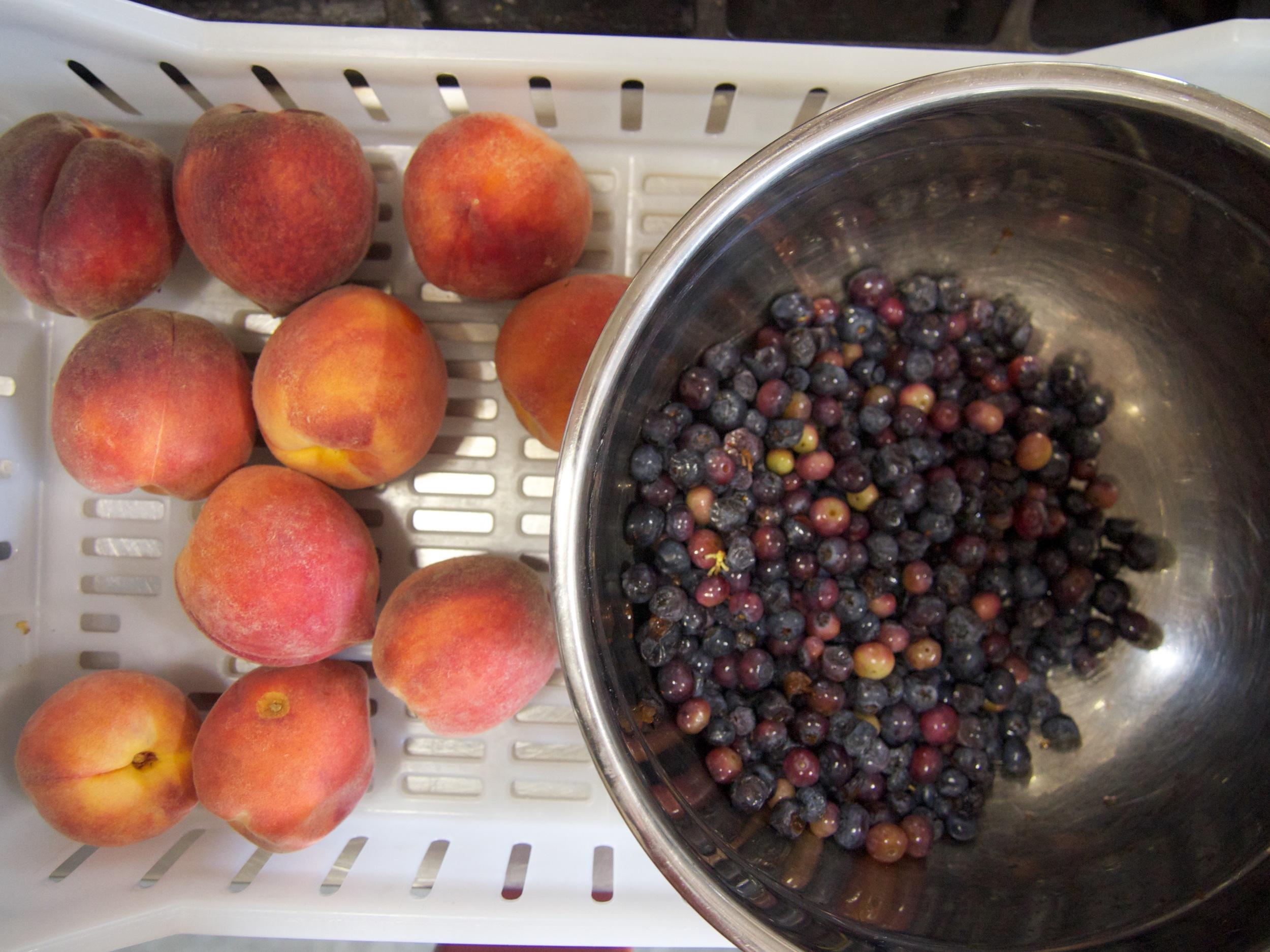 S2D1 2015 peaches & blueberries.jpg