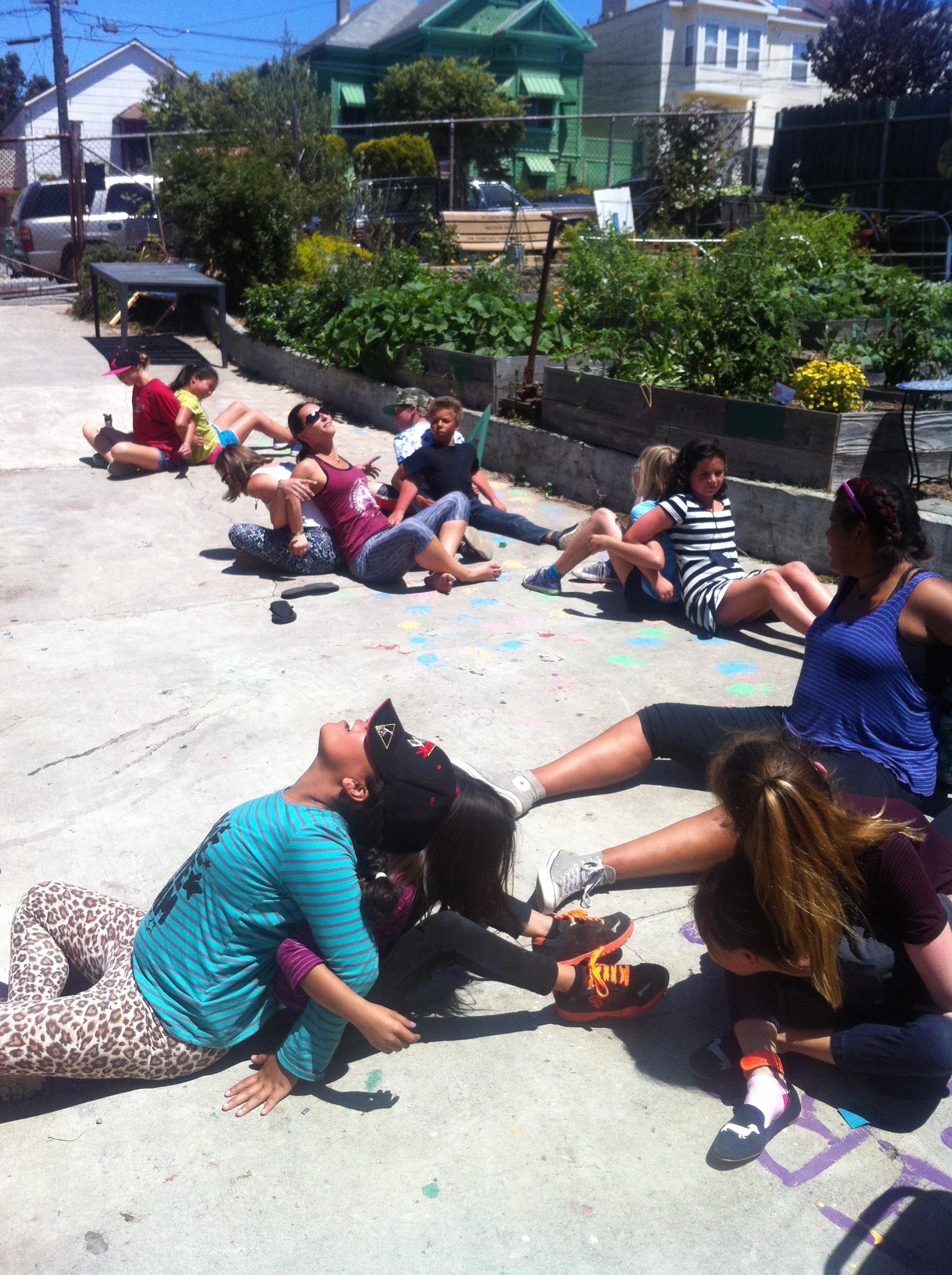 S4D2 2015 partner yoga.jpg