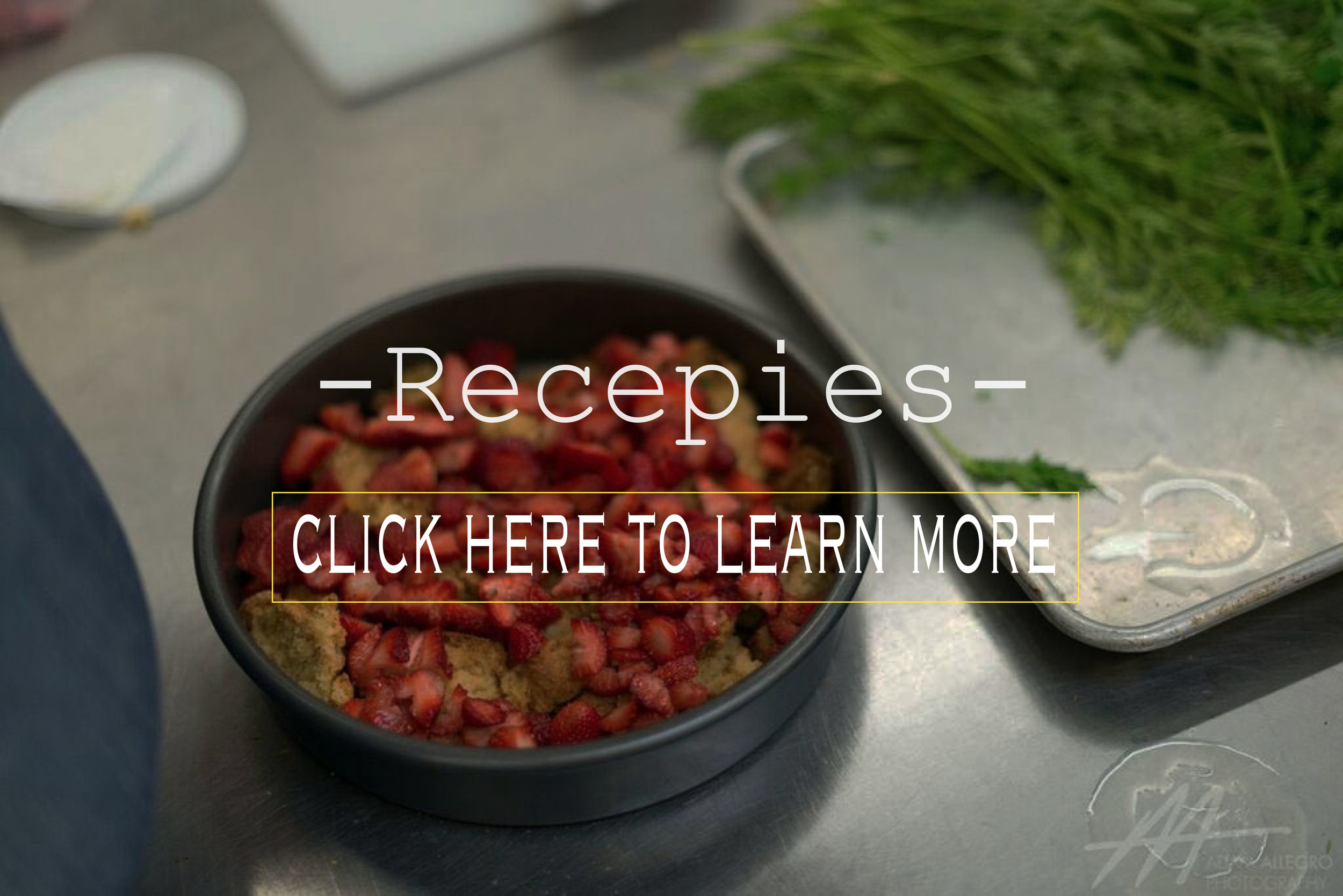 Check out our new recipes. We are sharing our experiences with you! Every season we eat healthy and delicious food!