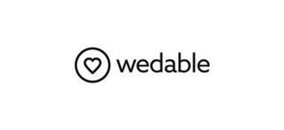 wedable-86598075.jpg