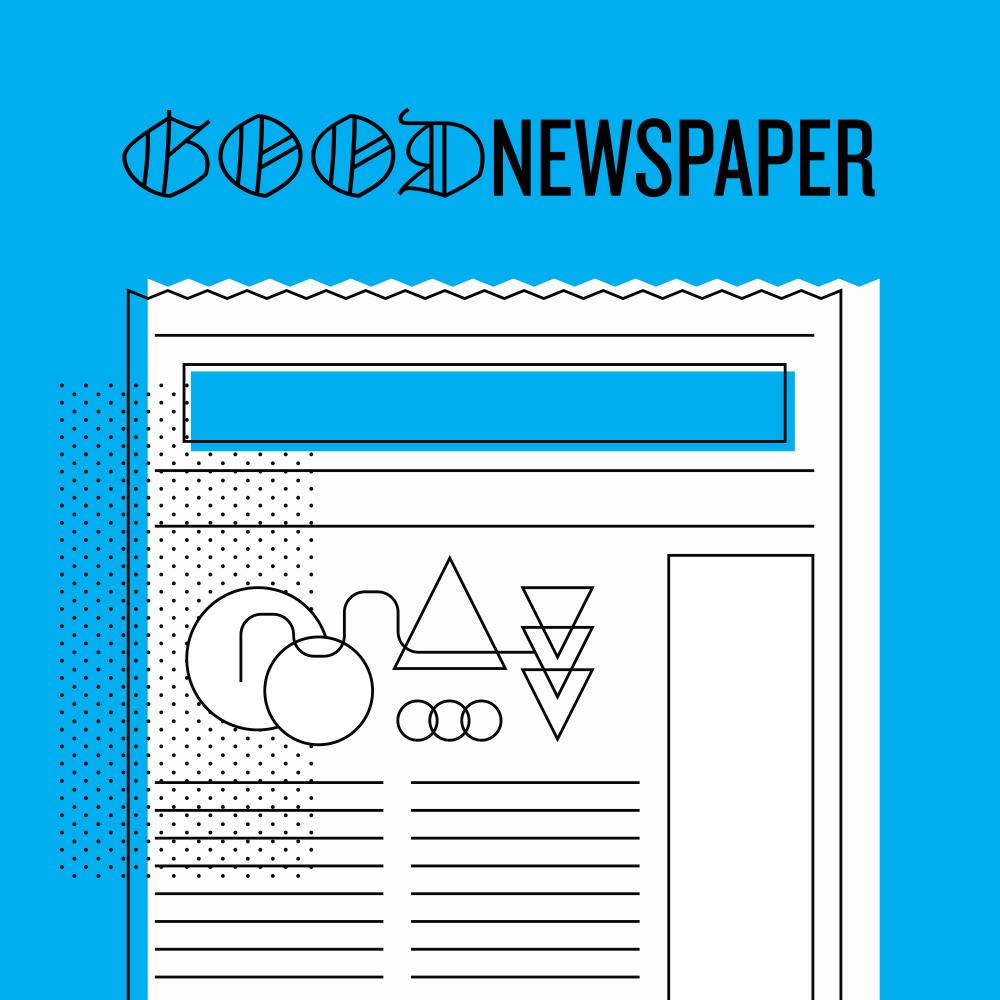 ggg_img-home-paper_v1.jpg