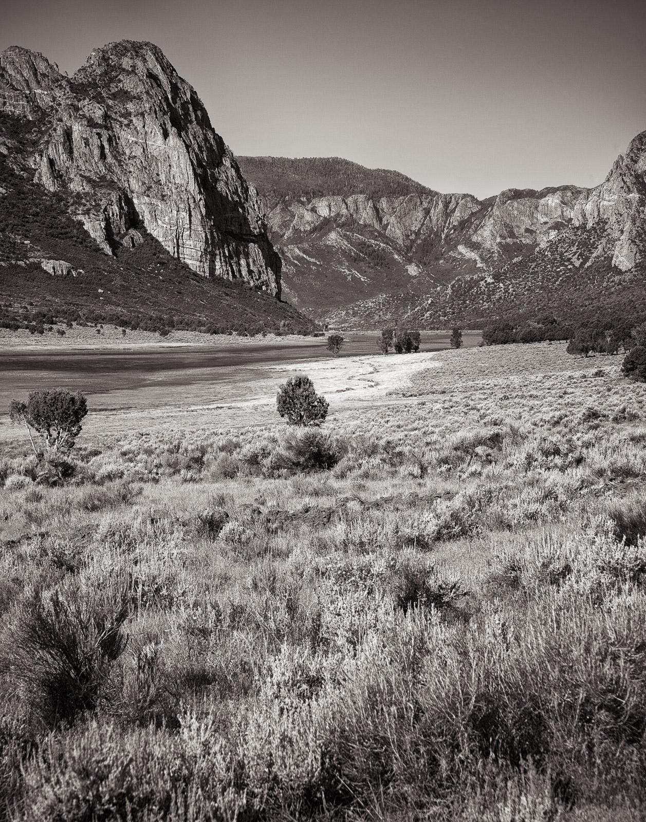 Canyon Ranch 1