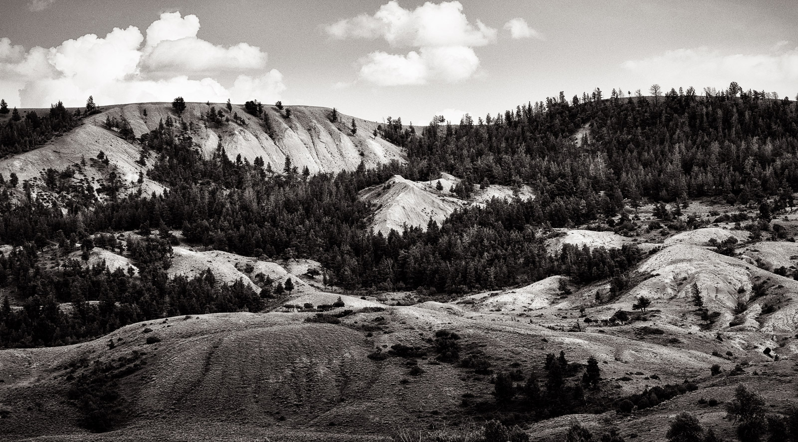Erosion Valley 3