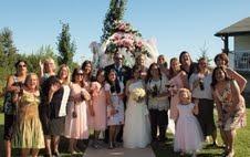 Baby Wedding.jpg