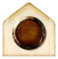 steampunk_voicemail