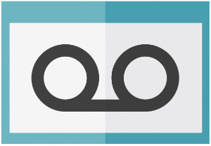 Client Portal Account Recordings Access
