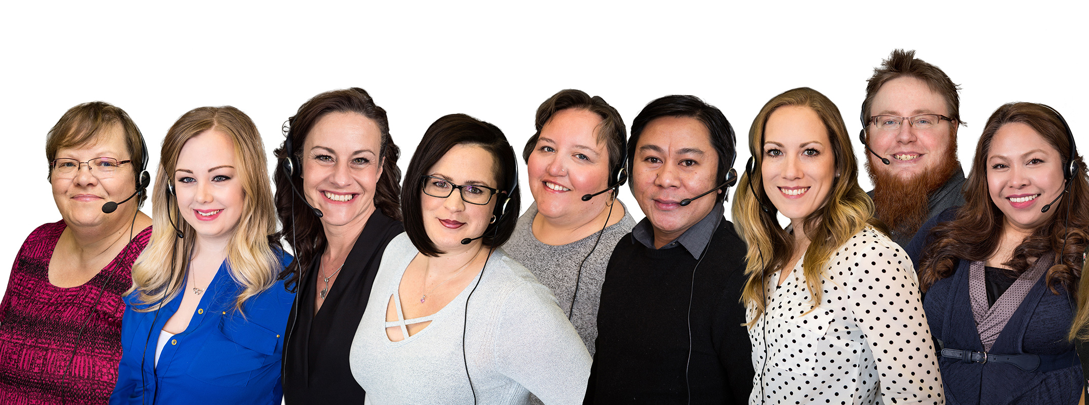 Collage of Intercon Messaging Agents.jpg