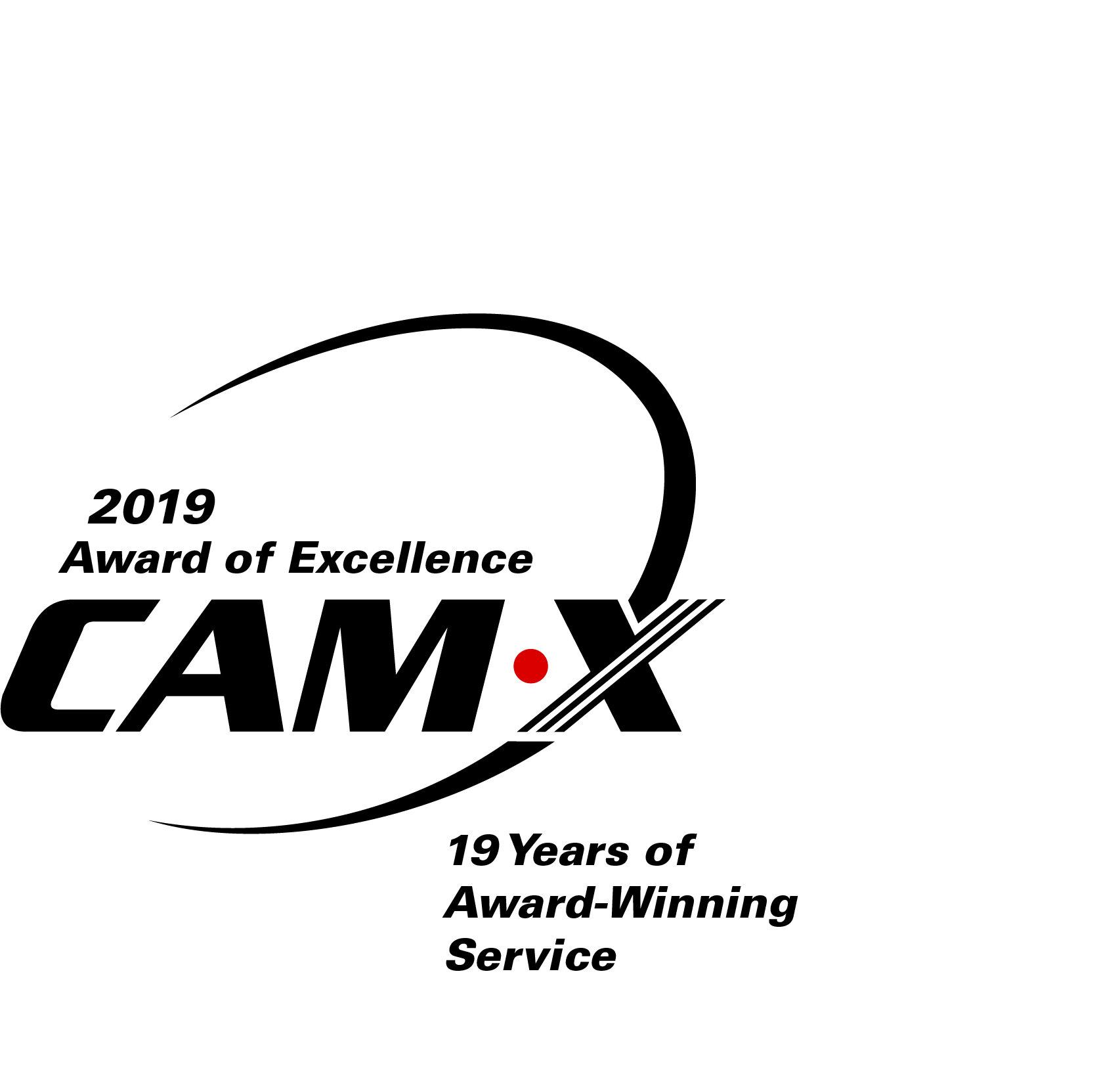 CAM_X_AOE Year 19 2019.jpg