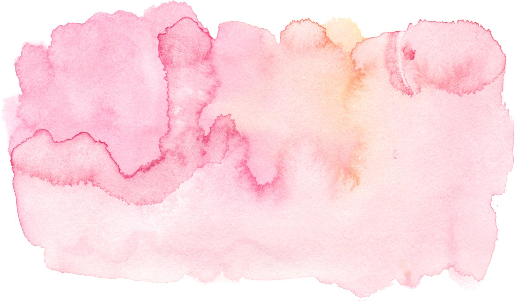 watercolor texture _MGaber 19.jpg