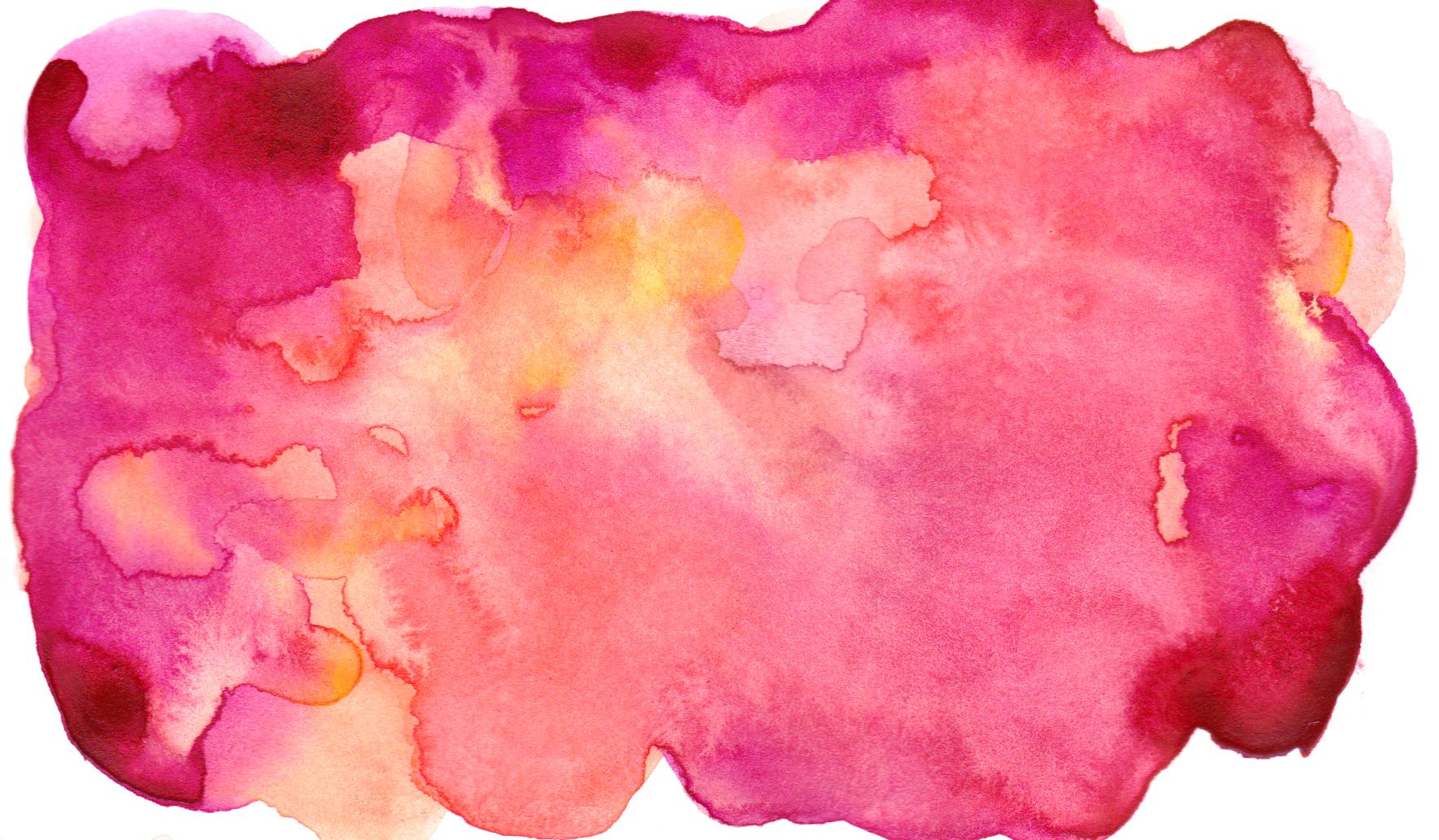 watercolor texture _MGaber10.jpg