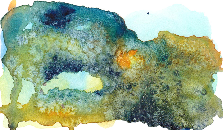 Watercolor Texture _MGaber15.jpg