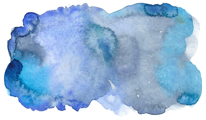 Watercolor Texture _MGaber21.jpg