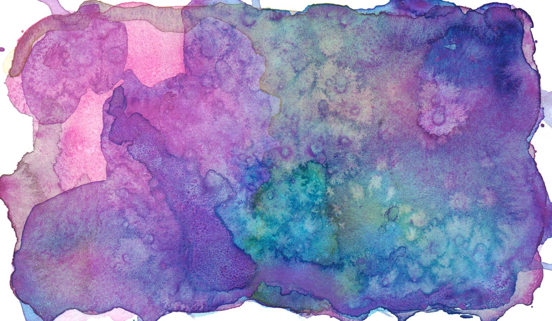 Watercolor Texture _MGaber25.jpg