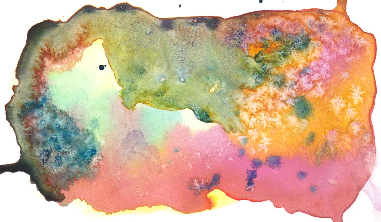 Watercolor Texture _MGaber28.jpg