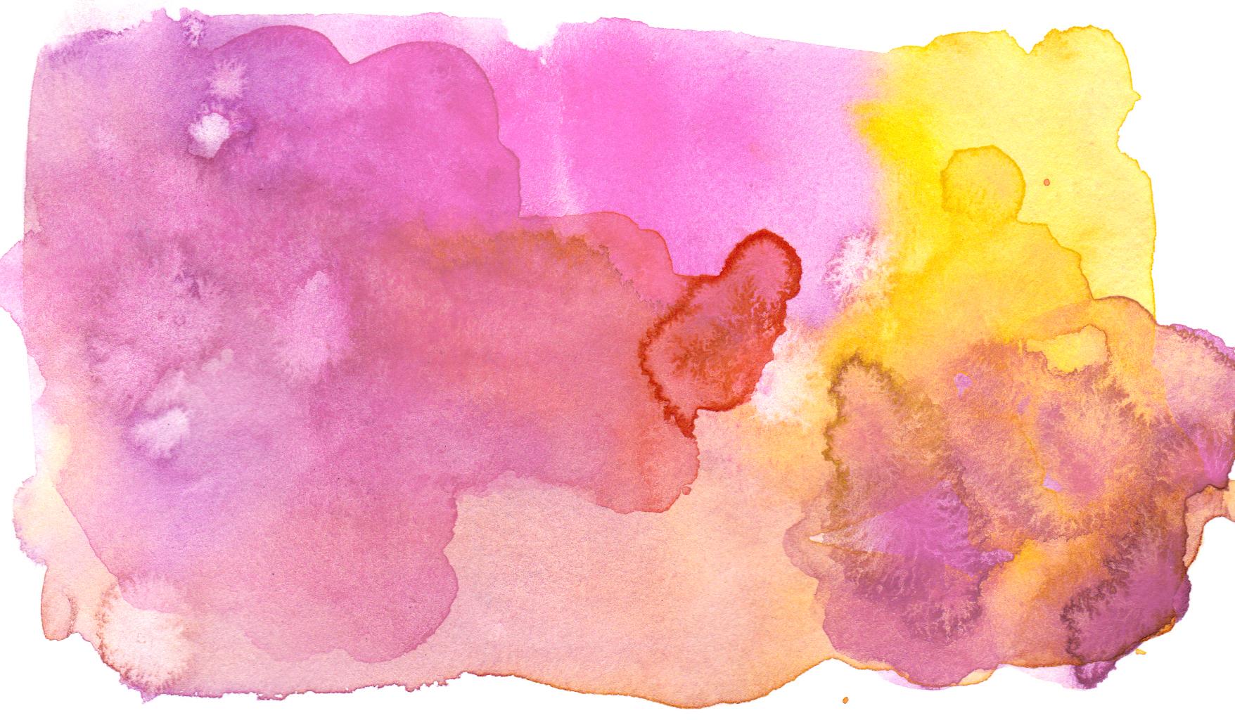 watercolor textures MGaber3.jpg