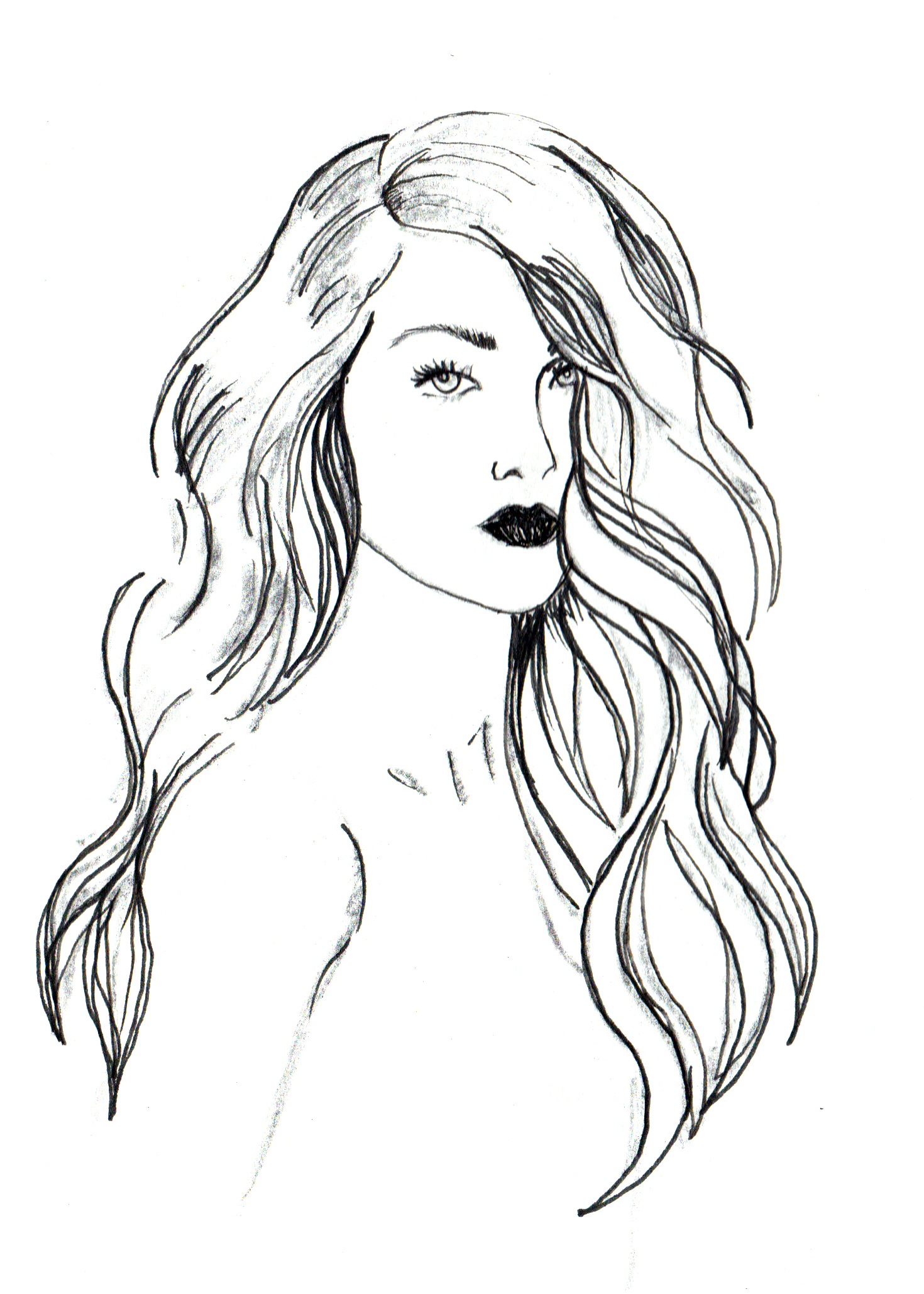 Illustrations 6 Maryam Gaber.jpg