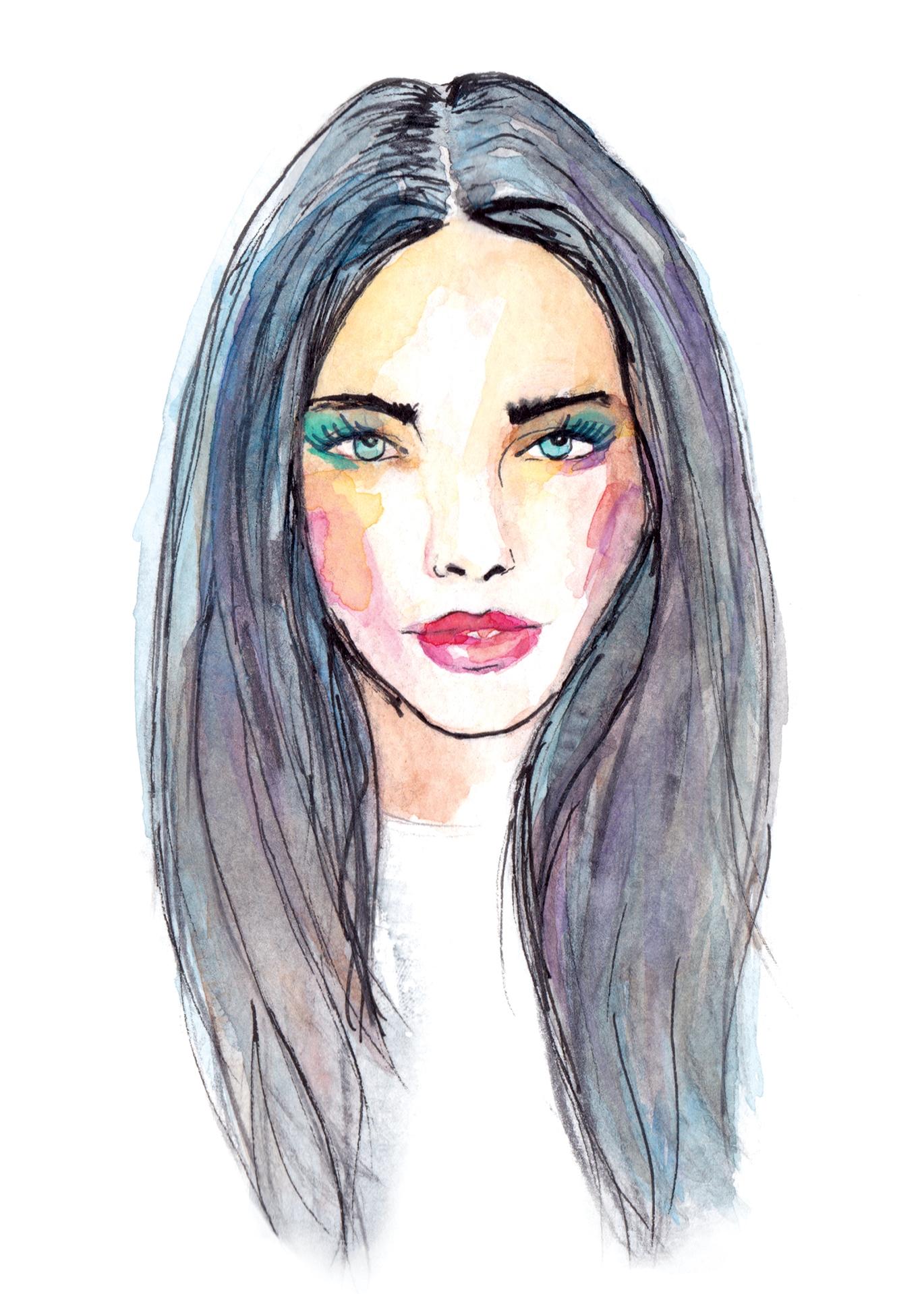 Uberliss Girl Maryam Gaber.jpg