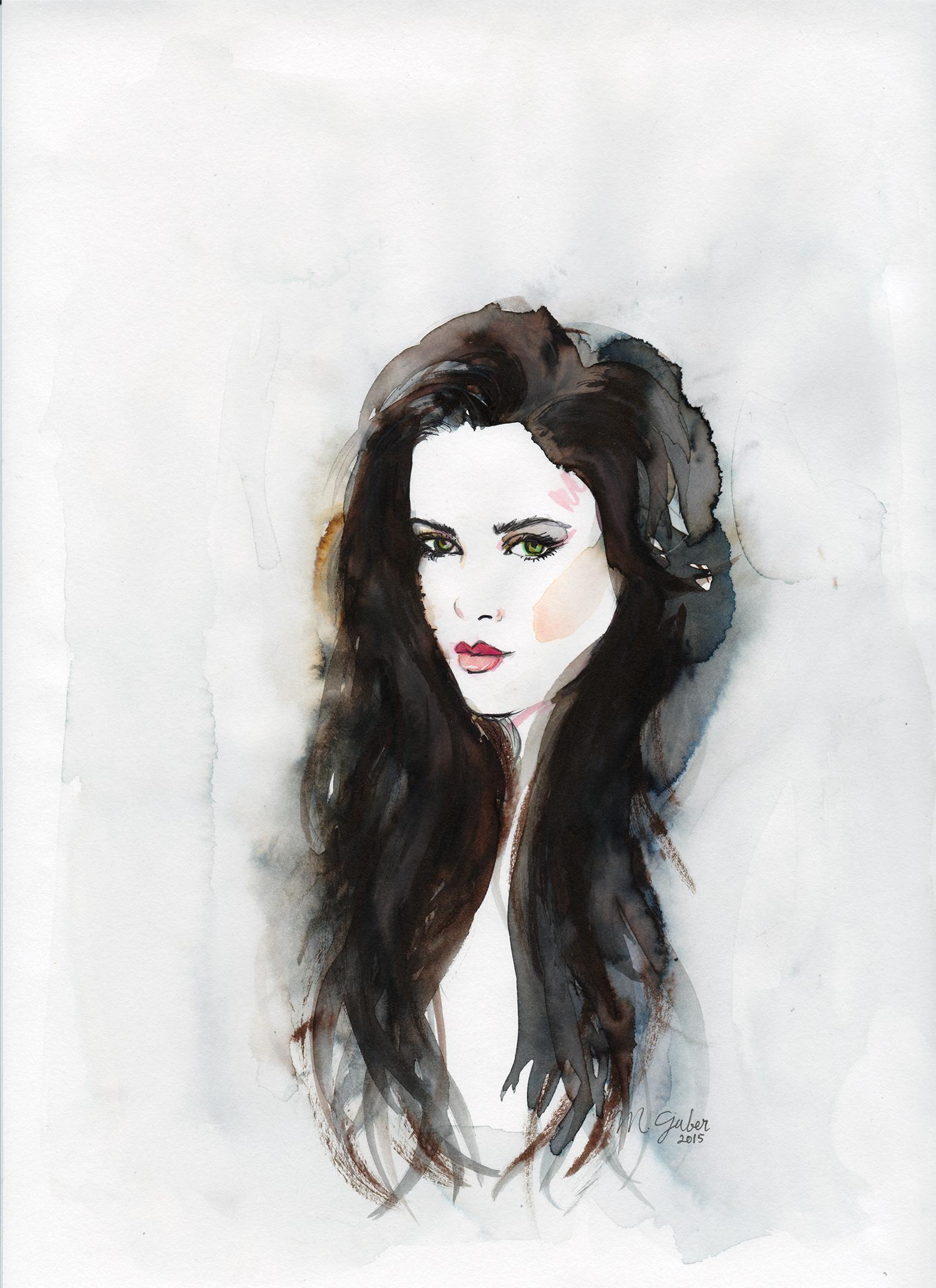 Maryam Gaber-InkPortrait-03-2014-1500.jpg