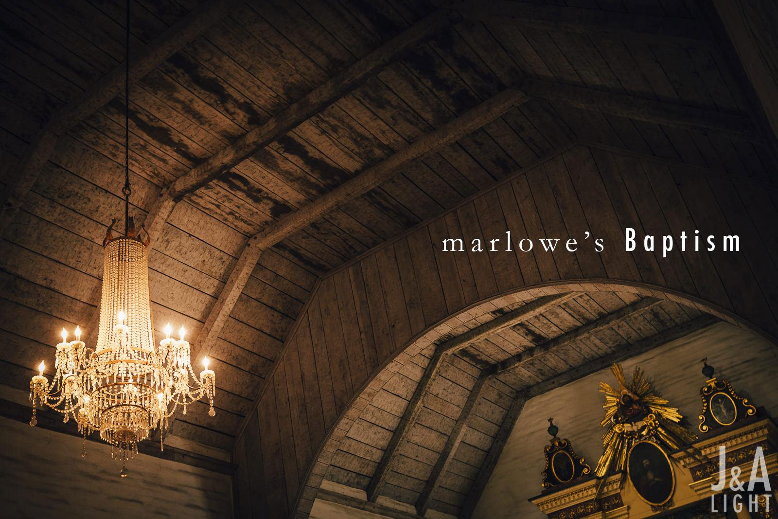 150517-MarloweBaptism-002-webres.jpg