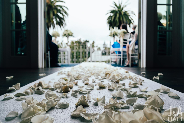 LisaMatt-HotelClaremontBerkeleyWedding-06Portraits-020-blog.jpg