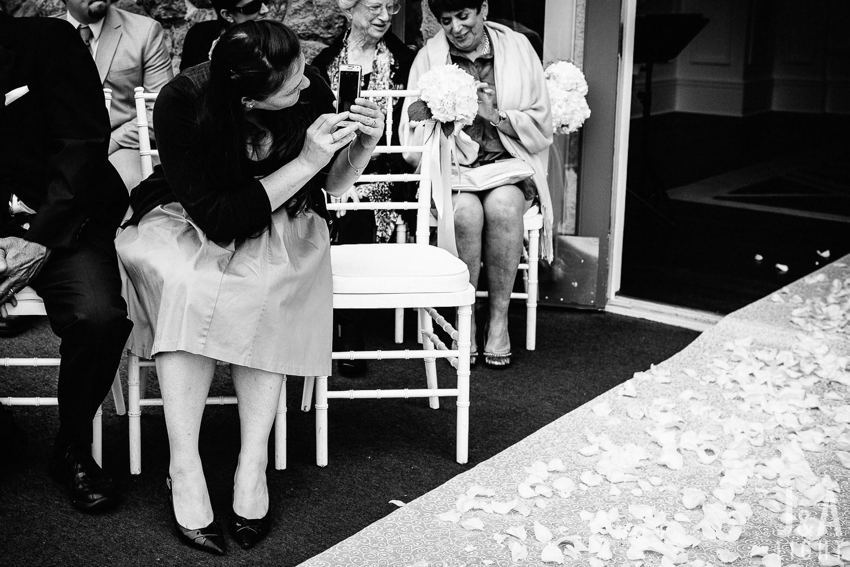LisaMatt-HotelClaremontBerkeleyWedding-06Portraits-023-blog.jpg