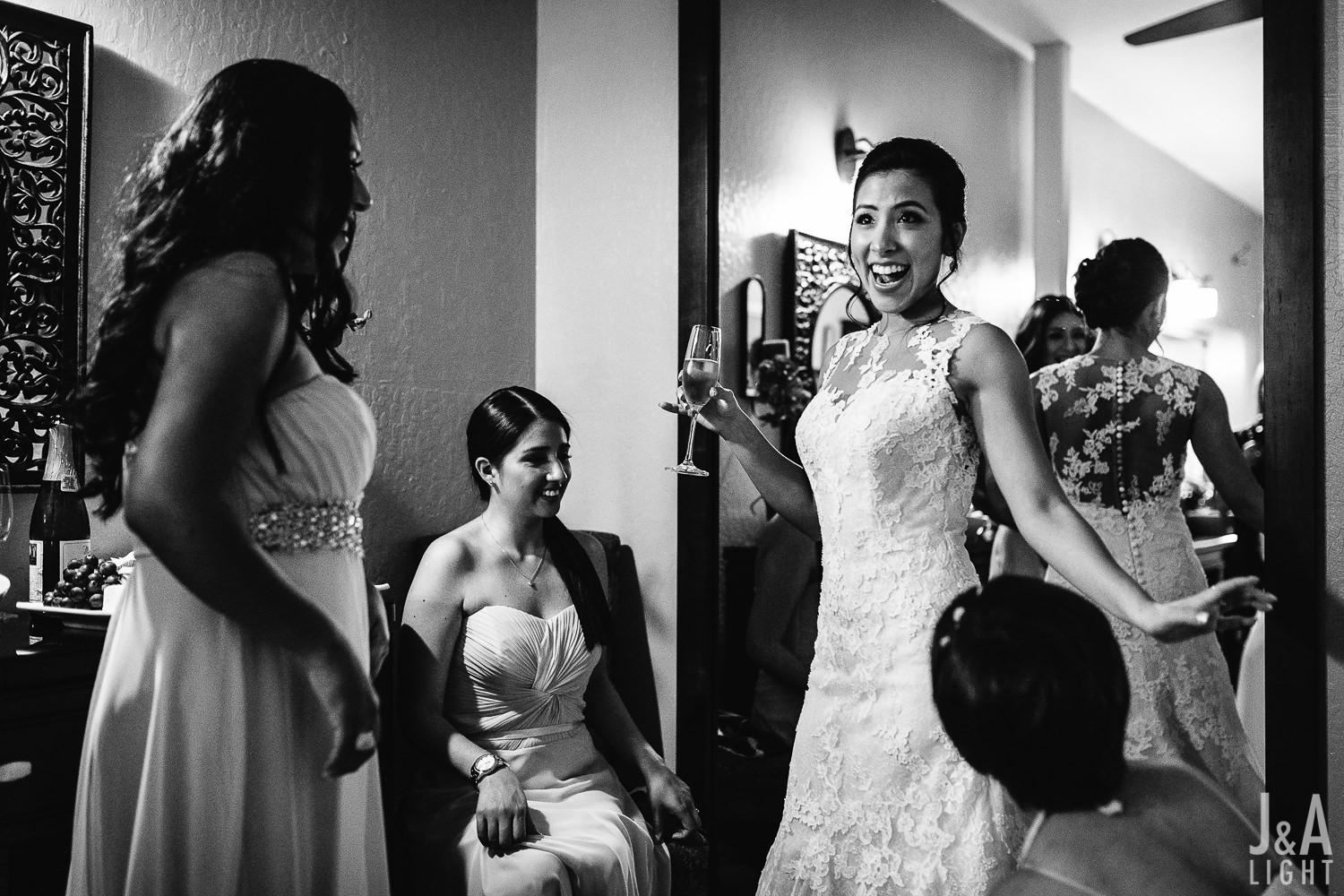 20160318-AliciaMurat-PalmEventsCenterWedding010.jpg