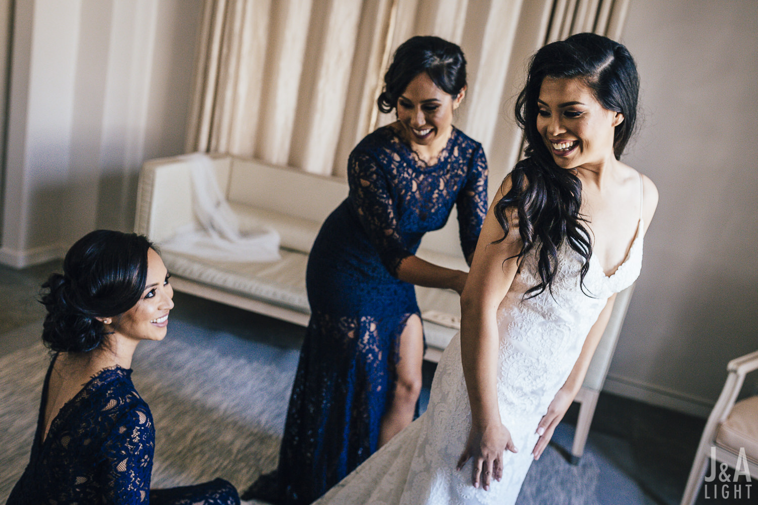 20160319-CatJey-1300FillmoreWedding-014.jpg