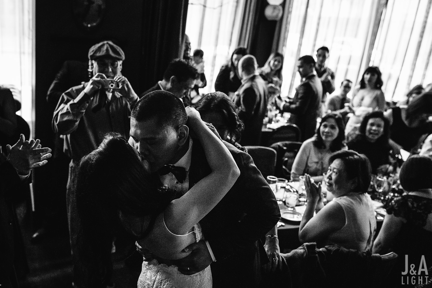 20160319-CatJey-1300FillmoreWedding-056.jpg