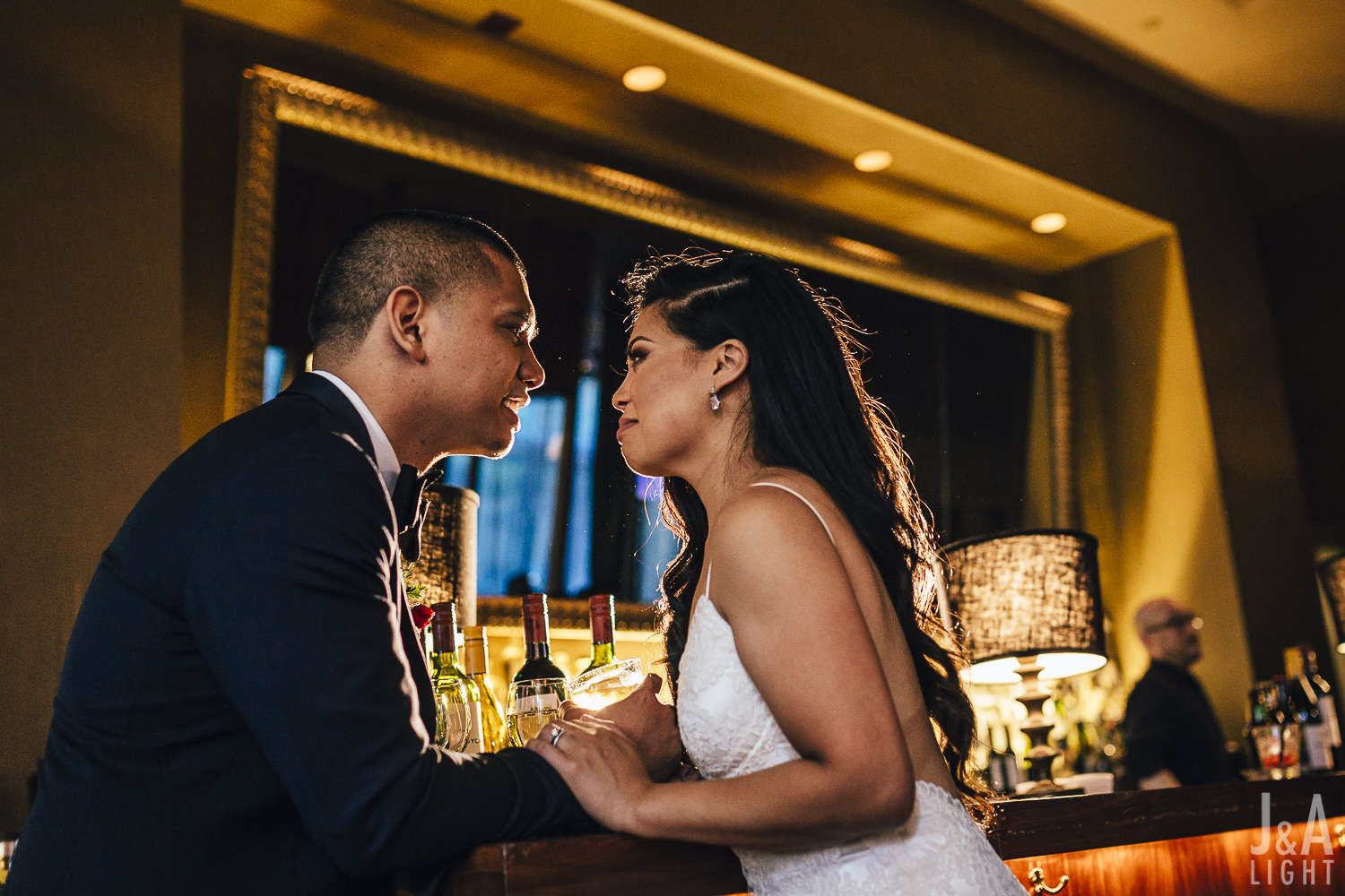 20160319-CatJey-1300FillmoreWedding-069.jpg