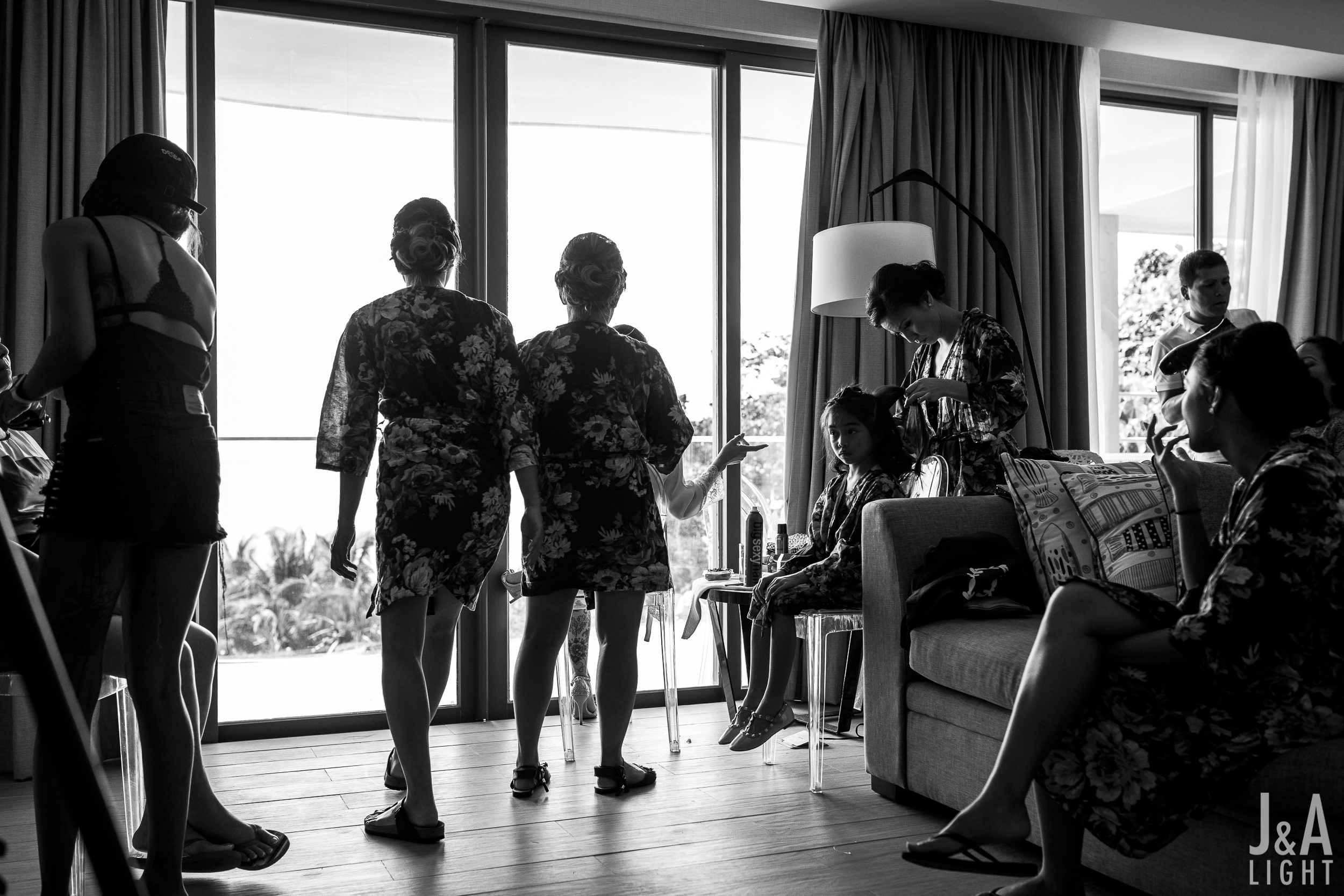 20170112-MarJow-TheLindBoracayPhillippinesInternationalWedding-016.jpg