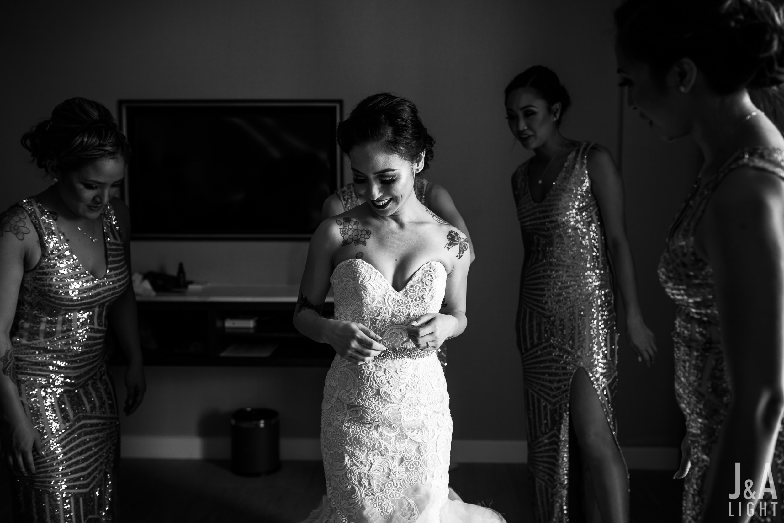 20170112-MarJow-TheLindBoracayPhillippinesInternationalWedding-030.jpg