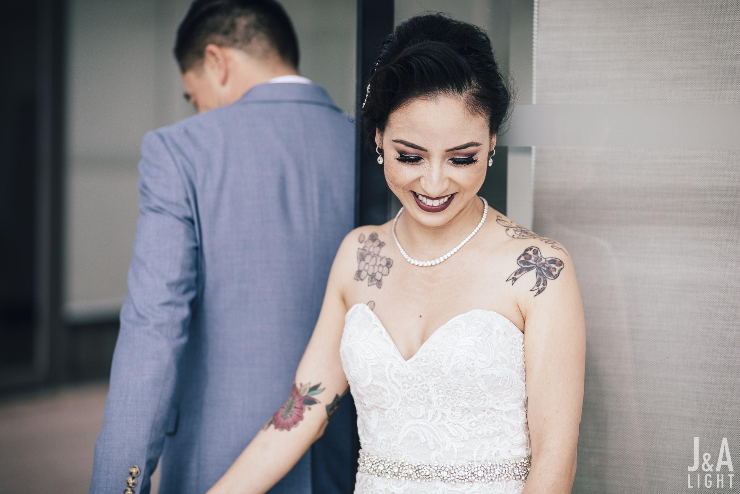 20170112-MarJow-TheLindBoracayPhillippinesInternationalWedding-041.jpg