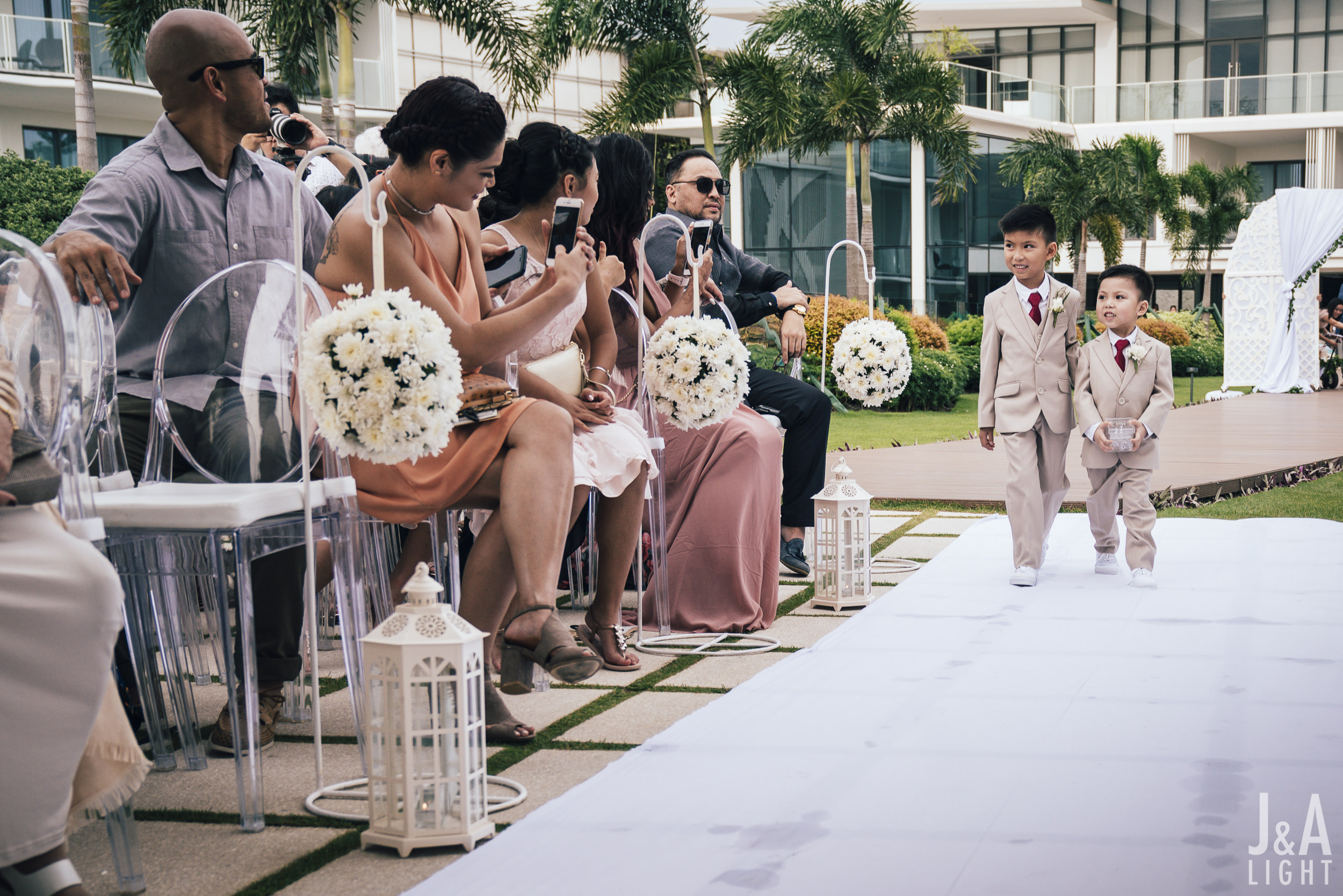 20170112-MarJow-TheLindBoracayPhillippinesInternationalWedding-050.jpg