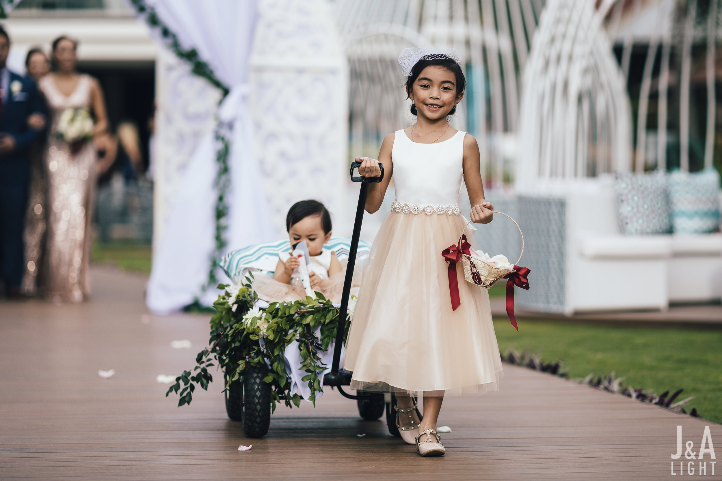 20170112-MarJow-TheLindBoracayPhillippinesInternationalWedding-053.jpg