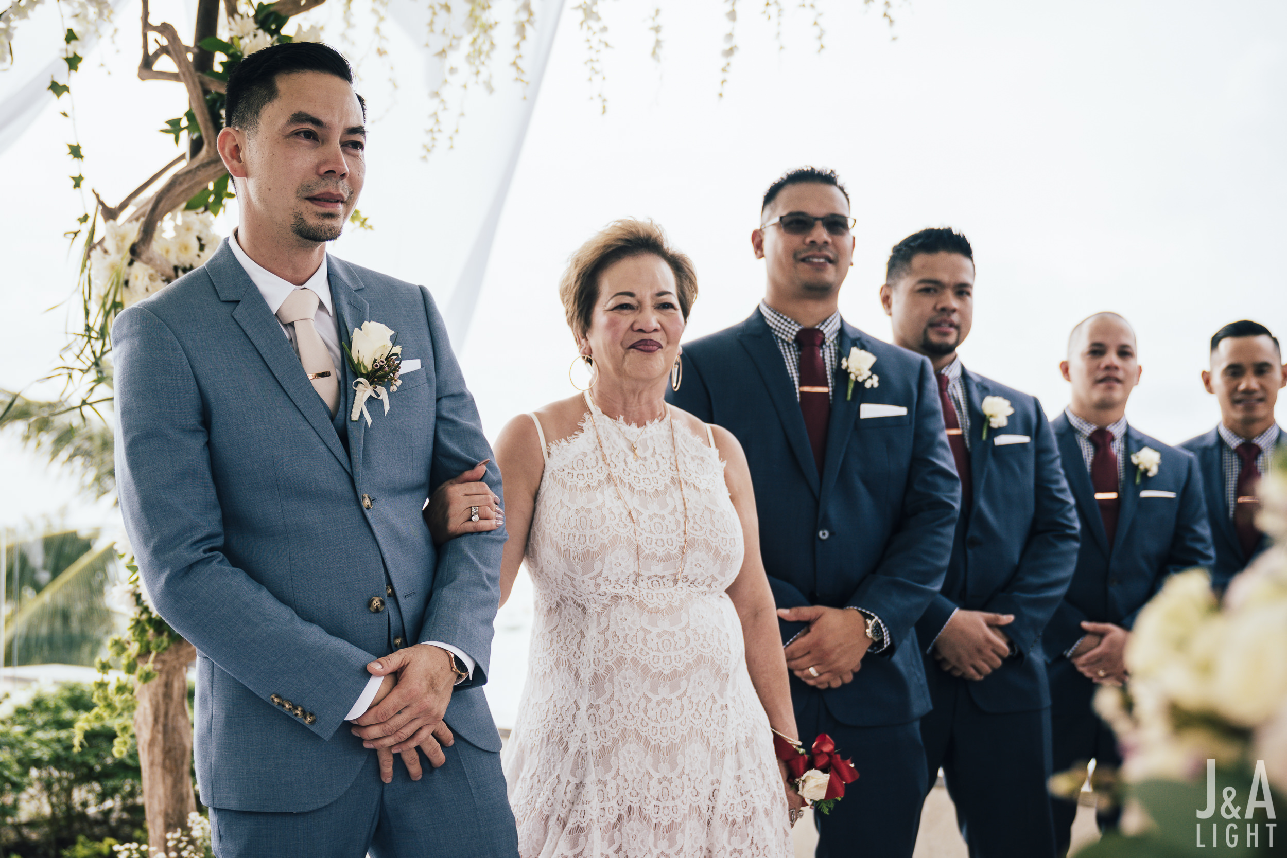 20170112-MarJow-TheLindBoracayPhillippinesInternationalWedding-056.jpg