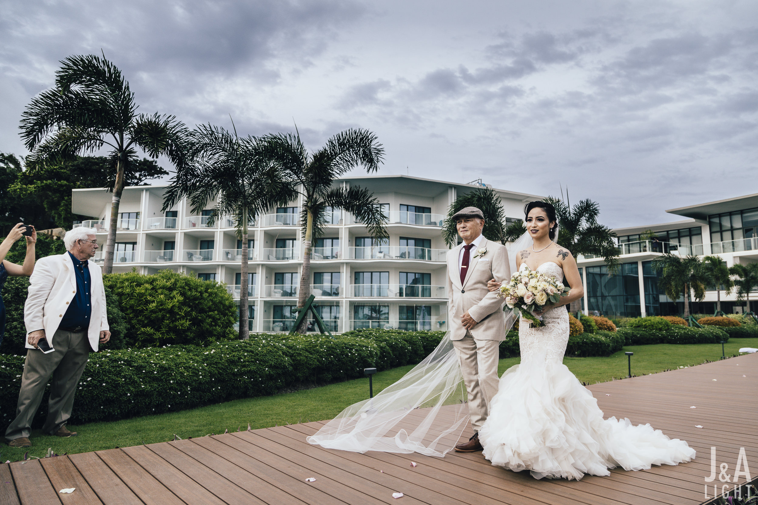 20170112-MarJow-TheLindBoracayPhillippinesInternationalWedding-059.jpg