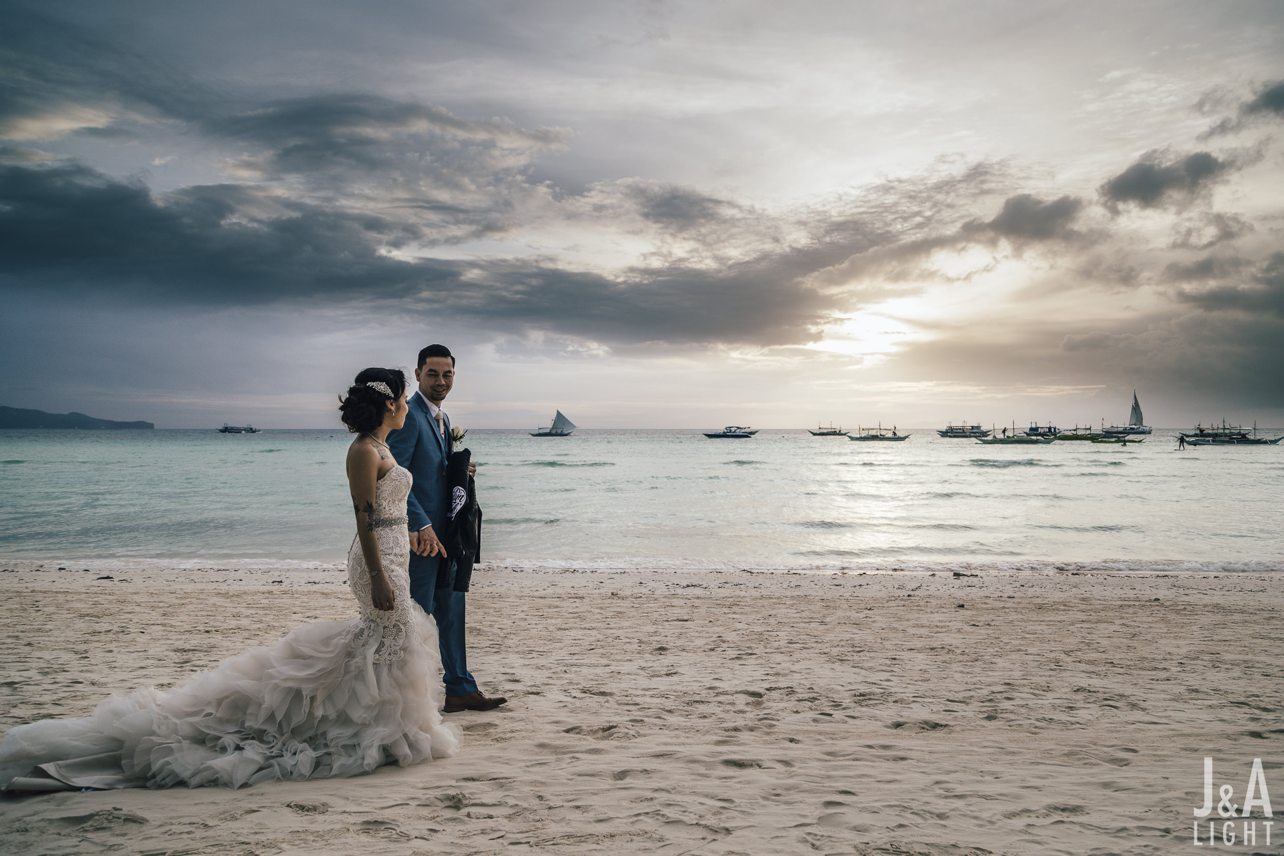 20170112-MarJow-TheLindBoracayPhillippinesInternationalWedding-086.jpg