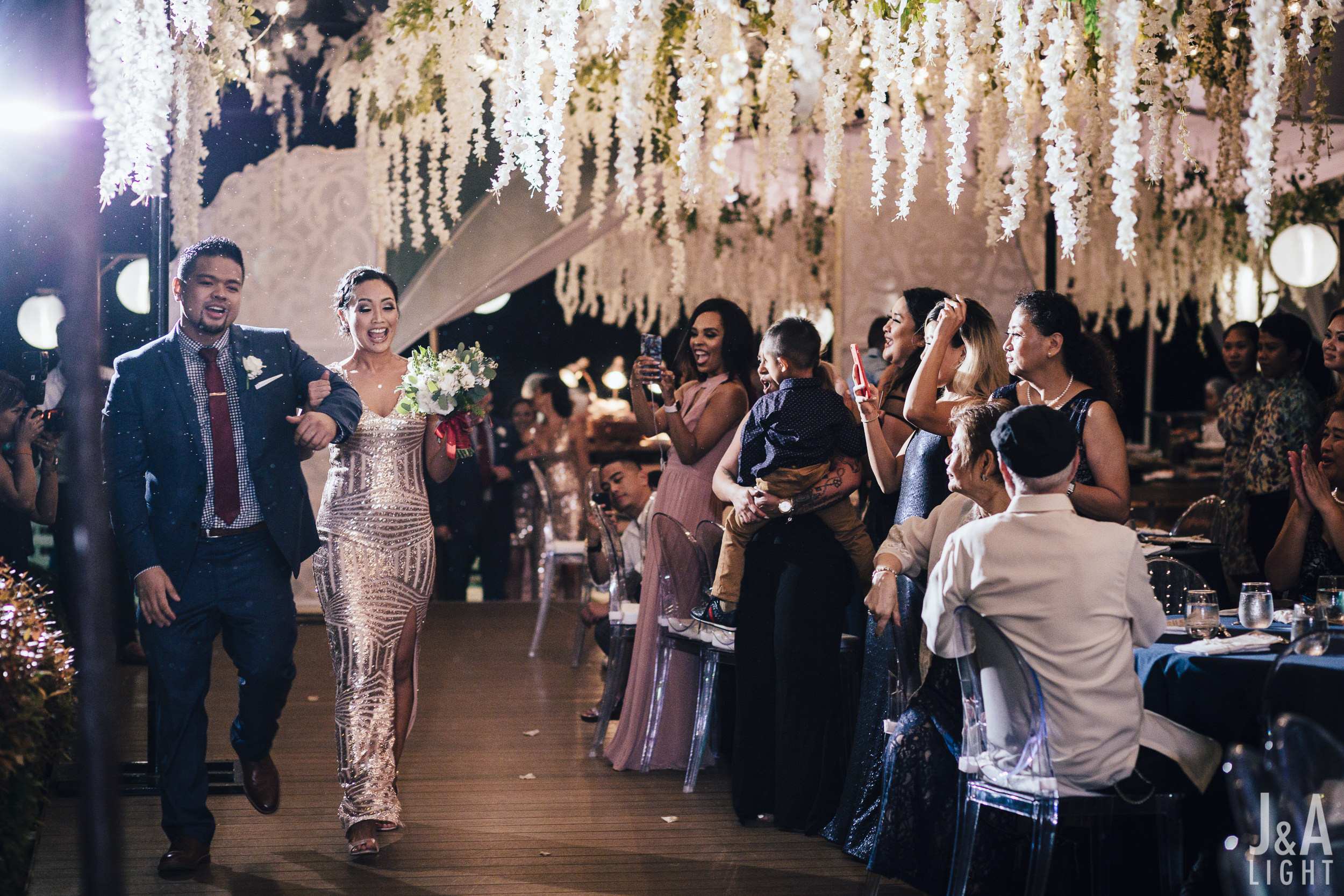 20170112-MarJow-TheLindBoracayPhillippinesInternationalWedding-093.jpg