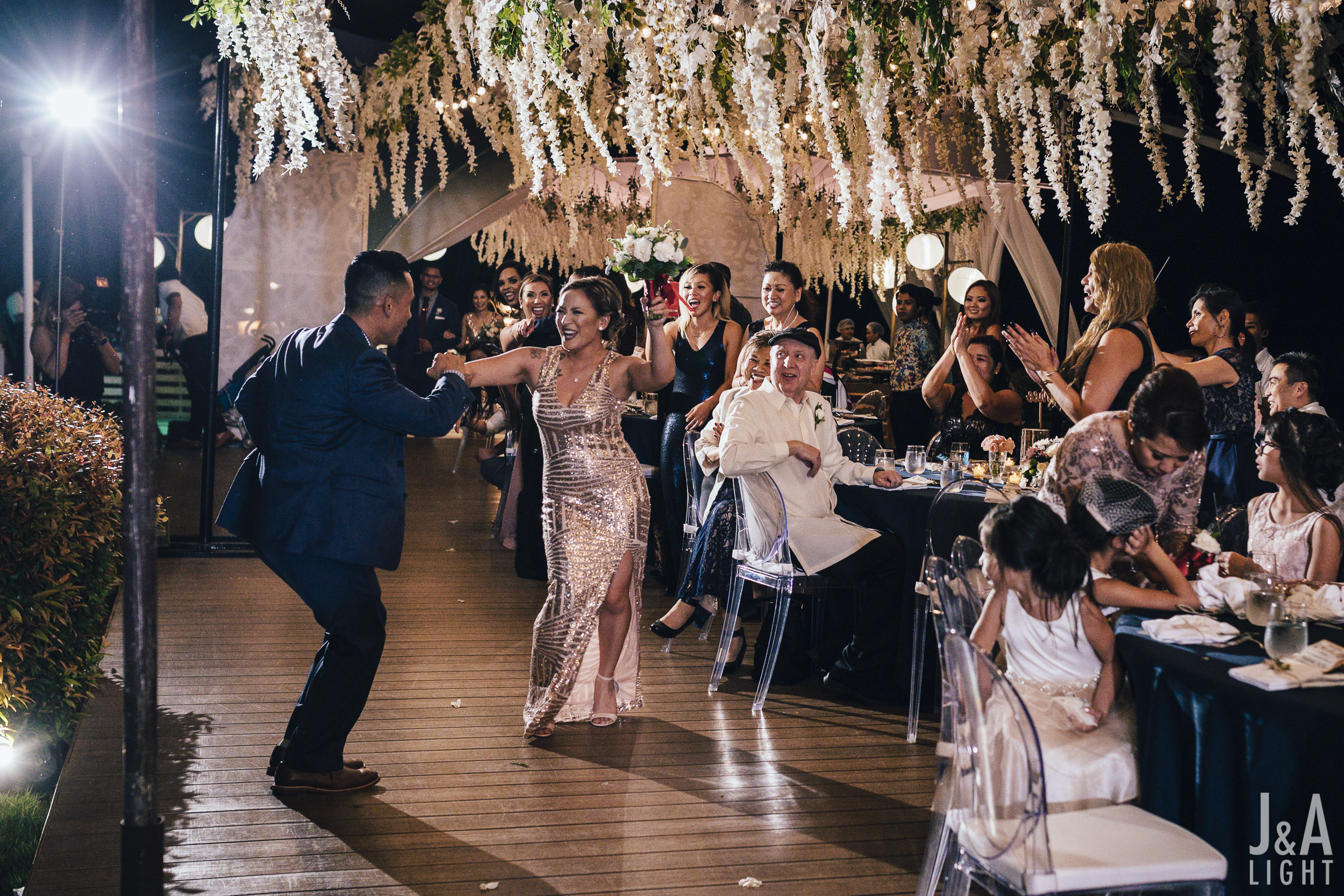 20170112-MarJow-TheLindBoracayPhillippinesInternationalWedding-095.jpg