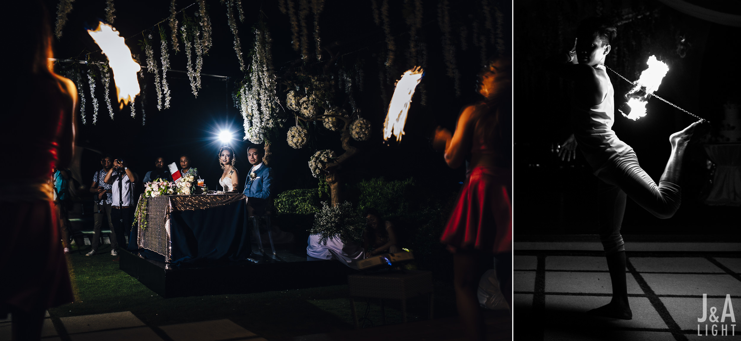 20170112-MarJow-TheLindBoracayPhillippinesInternationalWedding-103.jpg