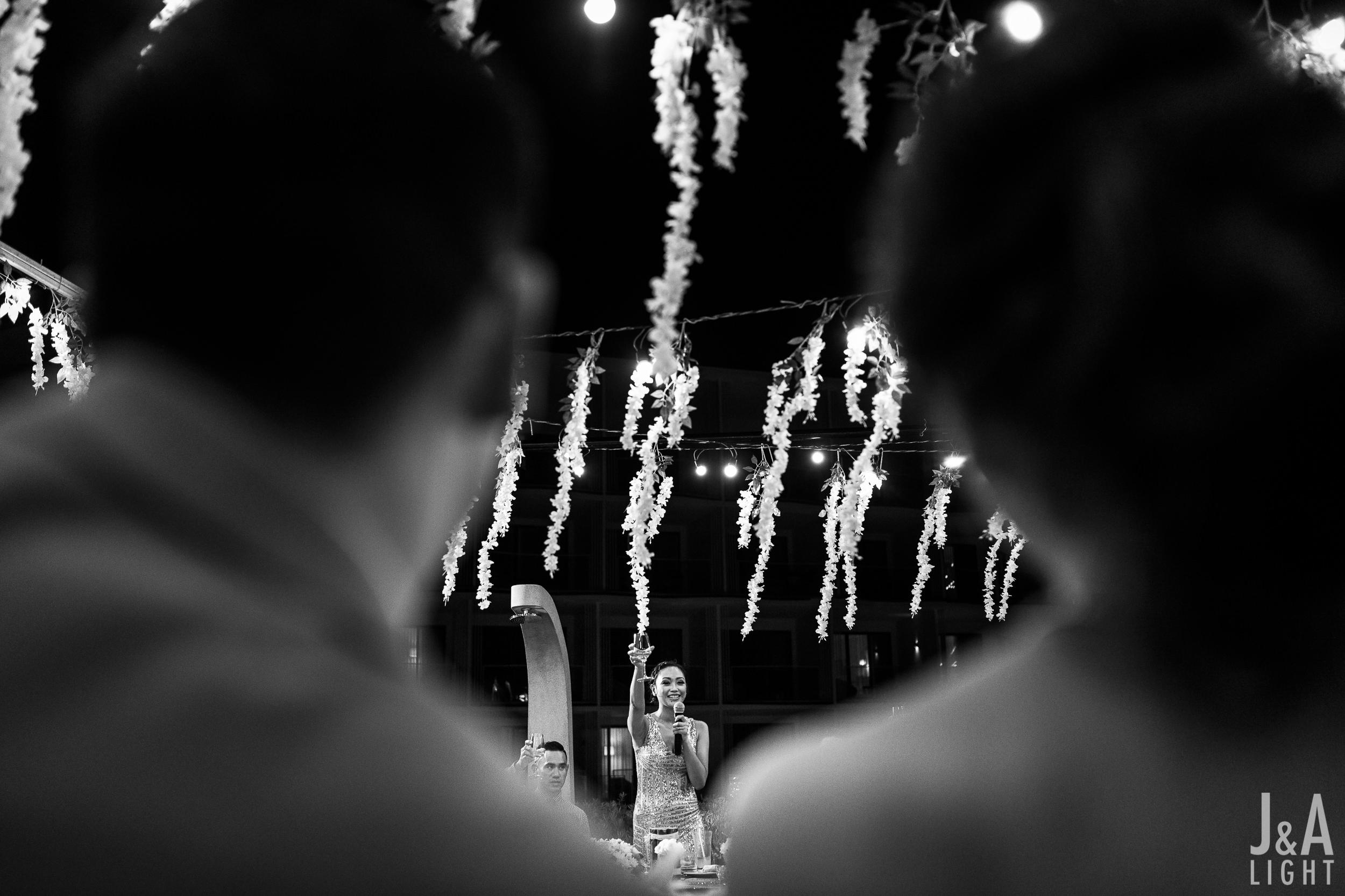 20170112-MarJow-TheLindBoracayPhillippinesInternationalWedding-108.jpg